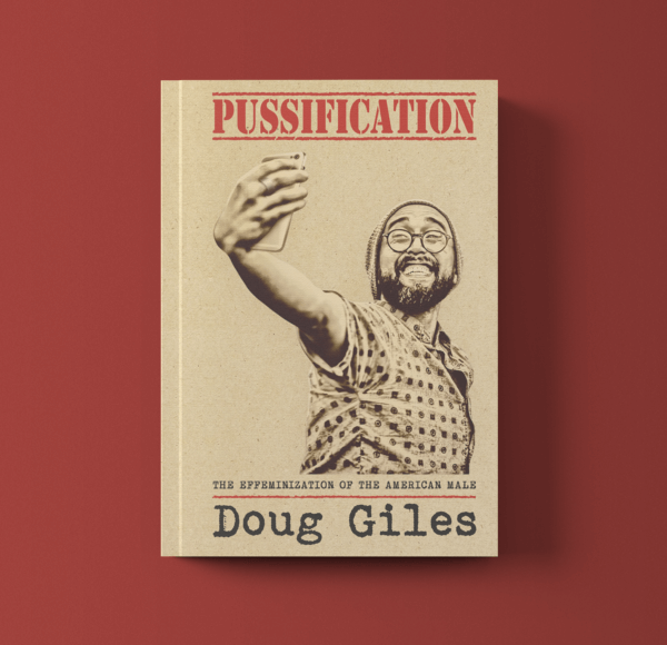 Book: Pussification