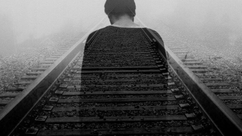 E68: Depression: How to Kick Depression's A** (Pt 2)